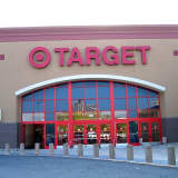 New Target Store Will Open In Westchester