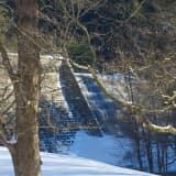Temperatures Could Dip Below Freezing Mark In Passaic County