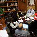 Mount Vernon School Officials To Discuss Budget With Community