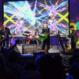 Get Set To Rock And Roll At Annual BeatleFest In Rye Brook