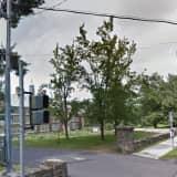 Scarsdale School Board Seeks Public Input On Bond Referendum