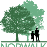 The 'Right Tree in the Right Place' Talk Scheduled At Norwalk City Hall