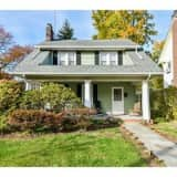 Open Houses In New Rochelle This Weekend
