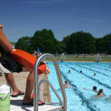 Ridgefield Parks & Rec To Offer Water Safety Instructor Classes