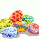 Royal Regency Presents Easter Eggstravaganza In Yonkers