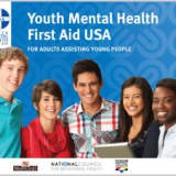 Youth Mental Health First Aid Training Comes To Ossining