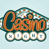 Junior League Plans Casino Night In Mount Kisco