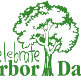 Bedford Getting Tree City USA Designation On Arbor Day
