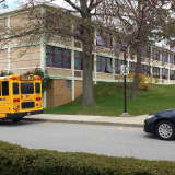High School Substitute Teacher In Westchester Charged With Stalking Teenage Student Online