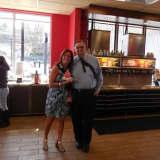 Elmsford Rotary Club, Burger King Partner To Raise Money For Leukemia