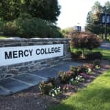 Dobbs Ferry's Mercy College Hosts Scholarship Dinner