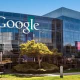 Google Marketing Execs To Give Advice In Yorktown On Business Expansion