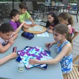 Norwalk Library Celebrates International Games Day Saturday