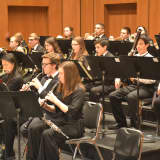 Greater Bridgeport Youth Orchestra Plans Local Concert