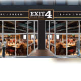 Exit 4 Food Hall Plans Summer Opening In Mount Kisco