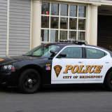 Bridgeport Man Hospitalized After Being Bound, Gagged, Stabbed