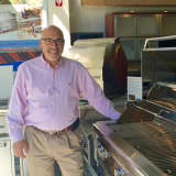Get Grilling With Tips From Leiberts Royal Green Appliance Center