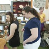 Bruce Museum Heads Outside For 34th Annual Outdoor Festival In Greenwich