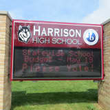 $46 Million School Construction Bond Vote Passes Easily In Harrison