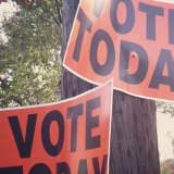 Orange County Voters Head To Polls For School Budget Votes