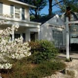 Bedford Hills Library Marks 100 Years With Festival
