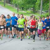 Registration Open For South Salem Memorial Day Race