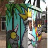 Walking Tours Of SoNo Public Art Planned In Norwalk