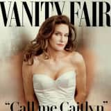 Westchester Native Caitlyn Jenner In Talks With 'DWTS' For Athlete Special
