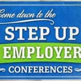 Stamford Employer Step Up Conference Coming To UConn