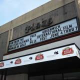 Greenwich Film Festival Offers Free Screening Of 'Spotlight'