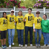 United Way Volunteers To Tackle Projects In Danbury On Day Of Action