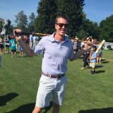 Greenwich Polo Kicks Off 34th Season