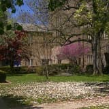 For Sale: College Of New Rochelle's Campus With 425K Square Feet, 20 Buildings