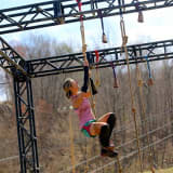 Adventure Camp Offered For Teens In Ridgefield