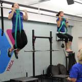 Darien YMCA Enjoys Y Games: Team Charity Challenge