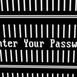 These Are Most Hacked Passwords According To Brand-New Report