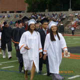Connecticut's High School Graduation Rates Reach Record High