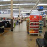 Walmart Pulls Back On Black Friday