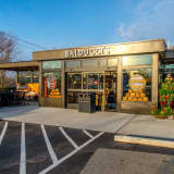 Balducci's Partners With Instacart For Online Fairfield County Delivery