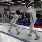 Ridgefield Recreation Department To Offer Fencing Classes