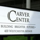 Westchester NOW Will Have Monthly Meeting
