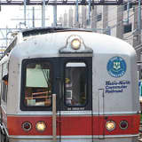 Metro-North Cancels Bus Substitution For This Weekend