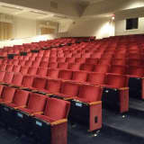 Wallace Auditorium Becomes 'Chappaqua Performing Arts Center'