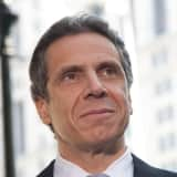 New Poll: Here's What NYers Think About Cuomo Seeking Fourth Term