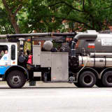 Con Ed Could Run Out Of Natural Gas Before Moratorium Begins