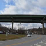 Clarkstown Police Provide Summer Driving Tips