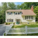 Open Houses In Lewisboro This Weekend