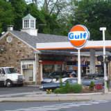 Best Gas Prices In And Around Yorktown