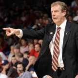 Gael Win: Tim Cluess To Remain at Iona Following Flirtation With St. John's