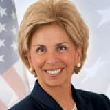 Rockland County State Sen. Carlucci Offers Congrats To Chief Judge DiFiore